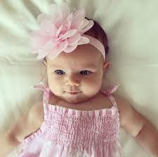 baby hair accessories beautiful blossom baby headband baby hair accessories australia