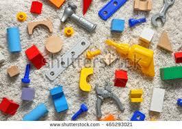 kids games stock images royalty free images u0026 vectors shutterstock