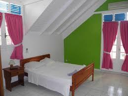 galante chambre d hote chambres d hôtes au jardin de beausejour chambres d hôtes