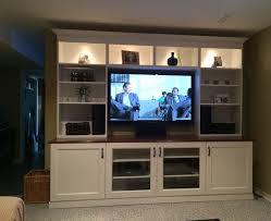 wall units ikea entertainment center tv cabinet with doors cheap