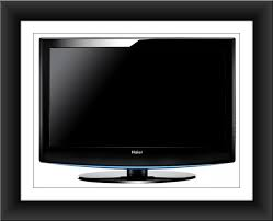 black friday flat screen tv deals 50 lg 50pk550c 50 plasma tv 16 9 hdtv 1080p 1080p 600hz lg
