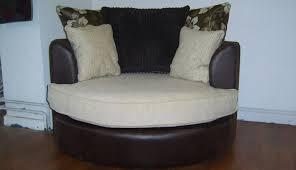 one cushion slipcover sofa centerfieldbar com