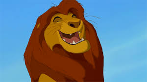 The Lion King Meme - the lion king memes funny pictures about disney animated movie