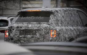rolls royce cullinan rolls royce cullinan suv looks almost ready for its debut