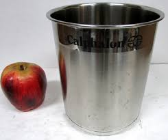 Stainless Steel Canisters Kitchen Stainless Steel Utensil Holder For Kitchen Images Where To Buy