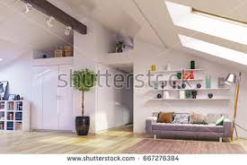 attic stock images royalty free images u0026 vectors shutterstock