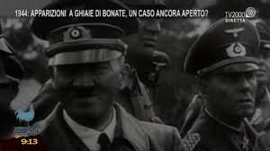 apparizioni ghiaie di bonate 1944 apparizioni a ghiaie di bonate un caso ancora aperto