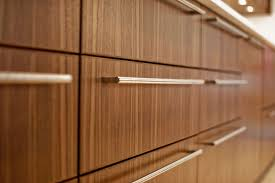 Door Styles For Kitchen Cabinets Kitchen Kitchen Cabinet Door Styles Within Inspiring The Four
