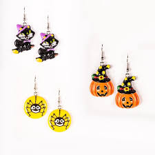 wholesale halloween gifts u0026 decor u2013 dii design imports