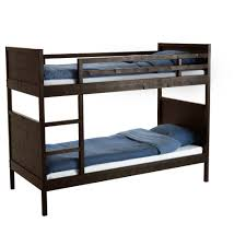 Norddal Bunk Bed Home Design 81 Mesmerizing Pics Of Bunk Bedss