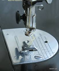 Upholstery Machine For Sale 228 Best Vintage Featherweights And Toy Sewing Machines Images On