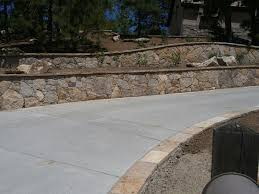 landscaping denver co contact f u0026 j stonewalls denver co 303 901 9195