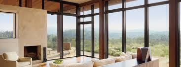 Ebay Patio Doors Popular Of Glass Patio Doors Doors Sliding Glass Patio Doors Ebay