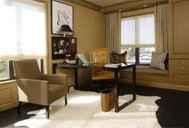 home office awesome home office design ideas office furniture