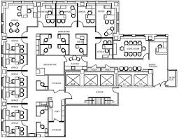 chrysler building floor plans empire state building office sublets