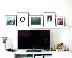 console table decor ideas tv console decor krowds co