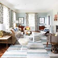 Arts And Crafts Living Room Ideas - living room fascinating white sofa living room ideas white living