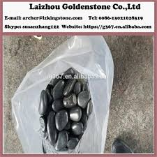 Cobblestone Molds For Sale by Plastic Cobblestone Mold Plastic Cobblestone Mold Suppliers And