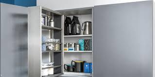 modern kitchen design ideas toronto