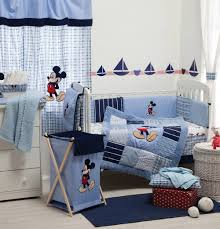 Micky Mouse Curtains by Cream Wall Mickey Mouse Room Decorating Ideas With White Cabinet