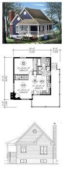 narrow lot house plan pin by romina b calderara on arquitectura tiny