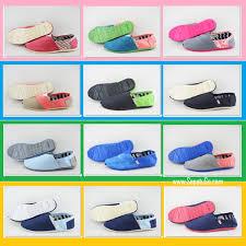 Sepatu Wakai sepatu wakai cewek original grade model terkini sepatu wakai cewek