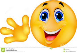 Meme Smiley Face - make meme with goodbye smiley face clipart