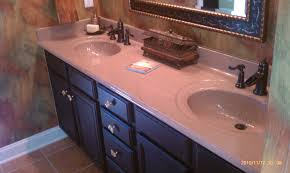 Marble Bathroom Vanity Tops Bathroom Vanities With Tops Prefab Vanity Countertops Vanity