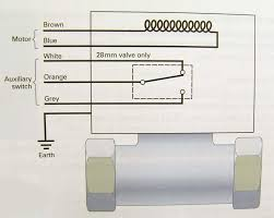 polypipe pbprp wiring diagram polypipe wiring diagrams collection