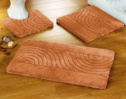 designer bathroom rugs and mats with well bath rugs designer bath