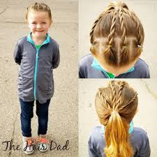 Hairstyles For Guys Growing Their Hair Out by The Hair Dad Home Facebook
