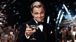 Gatsby Meme - the great gatsby gif find share on giphy