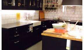 cuisine bois jouet ikea cuisine jouet ikea occasion gallery of cuisine ikea grise