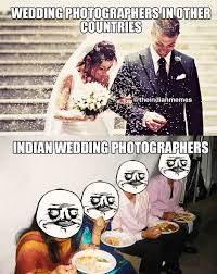 Funny Indian Meme - these honest desi memes will make you laugh till your stomach hurts