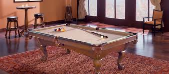 brunswick 7ft pool table tremont billiards tables