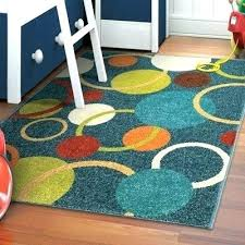 Kid Rugs Cheap Area Rugs Ikea Rugs Rugs Rugs Blue Area Rug