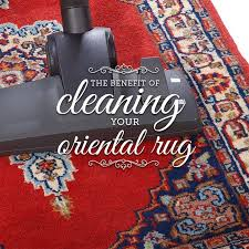 Area Rug Cleaning Tips 29 Best Area Rug Cleaning Images On Pinterest Cleaning Area Rugs