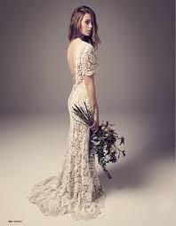 wedding makeup sydney liv lundelius sydney bridal editorial make up artist fashion
