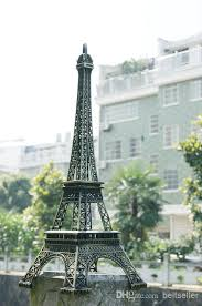 Eiffel Tower Table Centerpieces Wedding Table Centerpieces Paris Eiffel Tower Model Alloy Eiffel