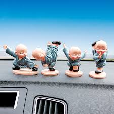 get cheap car dashboard ornament aliexpress alibaba