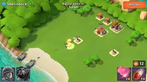 download game farm village mod apk revdl supercell android rundown where you find the rundown on android