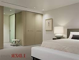 home design 79 amazing bedroom built in cabinetss