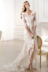 Elegant Wedding Dresses Wedding Dresses Picture More Detailed Picture About High Quality