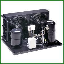condenseur chambre froide condenseur ad av2212gk2v gaz r404a 407
