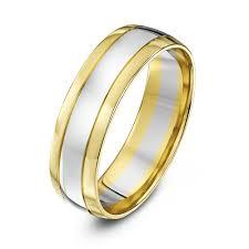 wedding rings online multi colour wedding rings buy multi colour wedding rings online