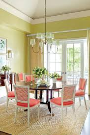 southern dining rooms apartments stylish dining room decorating ideas southern living