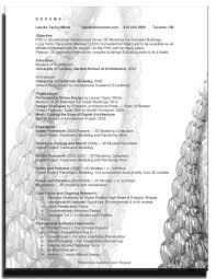 resume objective for phd application 3d modeler resume objective dalarcon com studio formwork resume