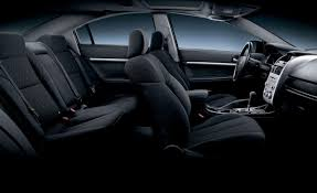 2016 mitsubishi galant interior awesome wallpaper 13180