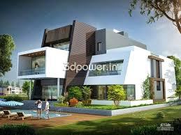home design concepts ebensburg pa home design concepts of the future modern exterior photo goodly