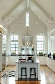 eclairage cuisine professionnelle eclairage pour cuisine parfait d pour regard point la cuisine